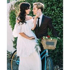 BHLDN Dulcinea Wedding Dress. BHLDN Dulcinea Wedding Dress on Tradesy Weddings (formerly Recycled Bride), the world's largest wedding marketplace. Price $300.00...Could You Get it For Less? Click Now to Find Out!