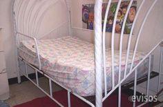 Cuna mecedora tubular 3 en 1  Cuna tubular 3 en 1. Cuna, mecedora, corral y camita para niños de hasta 6 años.                     ...  http://benito-juarez.evisos.com.mx/cuna-mecedora-tubular-3-en-1-id-617458
