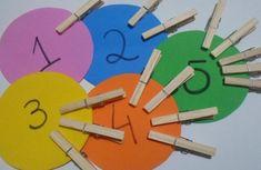 Kindergarten Math Activities, Kids Math Worksheets, Montessori Activities, Toddler Activities, Preschool Activities, Learning English For Kids, Learning The Alphabet, Alphabet Flash Cards Printable, Teaching Kids