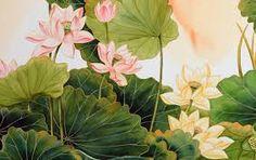 민화 연꽃에 대한 이미지 검색결과