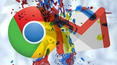 The 25 Best Chrome Extensions for Gmail