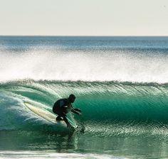 Tube, barrel, surf, waves, ocean, sea, water, swell, surf culture, island, beach, salt life, #surfing #surf #waves