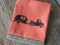 Cute reusable lunch baggies