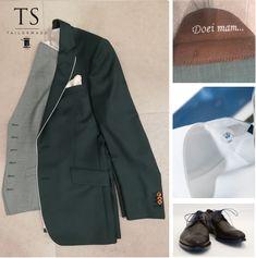 TS Tailormade herenmode Coat, Jackets, Fashion, Moda, Fashion Styles, Peacoats, Coats, Fashion Illustrations, Jacket