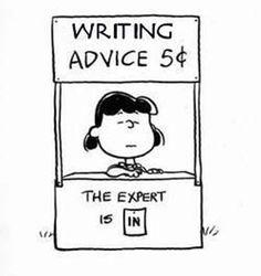 An AutPress author explains how to become a professional writer.