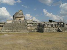 Chichen Itza half day tour from Cancun - MayanExplore - Mayan Explore