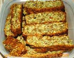 Growwe (all Bran) Beskuit Kos, My Recipes, Baking Recipes, Favorite Recipes, Bread Recipes, Cake Recipes, Dessert Recipes, Buttermilk Rusks, Rusk Recipe