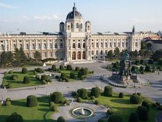 Le migliori città d'Europa per qualità della vita — Insider.pro — economia, investimenti e mercati, tecnologia e stile di vita
