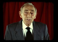 Herschell Gordon Lewis: celebrity-deaths-2016s-fallen-stars