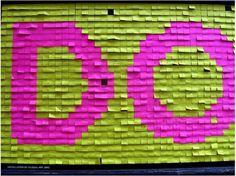 ★ Guerrilla Art | Gardening | Knitting | Cool Street Installations & Feel-Good Public Messages ★