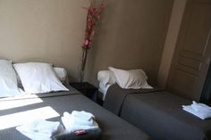 Отель L'Avenue (Франция Агд) - Booking.com