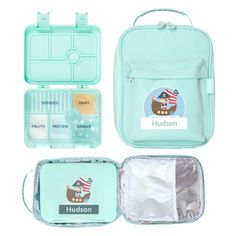 Order kids personalised backpacks, lunchboxes and more from Stuck on You ® Choose from a huge selection of designs online. Ceramics Pottery Mugs, Ceramic Pottery, Bento Box, Lunch Box, Stuck On You, Toilet Brush, Kids Bags, Friends Forever, Baby Dolls