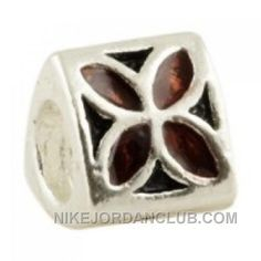 http://www.nikejordanclub.com/pandora-triangular-prism-brown-clearance-sale-discount.html PANDORA TRIANGULAR PRISM BROWN CLEARANCE SALE DISCOUNT Only $13.56 , Free Shipping!