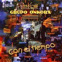 Linterna  Pájaros y Rio (merengue) Jaime Martinez by Onkora on SoundCloud