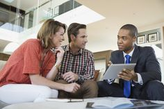 Should I Use A Fee-Only Or Fee-Based Financial Advisor?