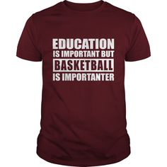 Check out all basketball shirts by clicking the image, have fun :) #BasketballShirts #Basketball