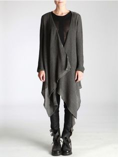 Latest womens fashion found at www.originalbloom.com Lurdes Bergada
