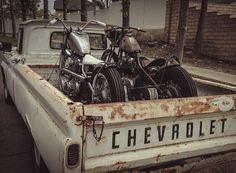 Harley Davidson News – Harley Davidson Bike Pics Chopper Motorcycle, Bobber Chopper, Motorcycle Outfit, Bobber Bikes, Motorcycle Garage, Motorcycle Design, Cafe Racer Honda, Buy Classic Cars, Classic Trucks
