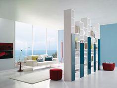 Tu casa podría lucir así con Matisses www.matisses.co