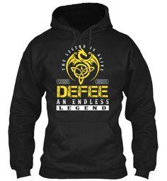 DEFEE #Defee
