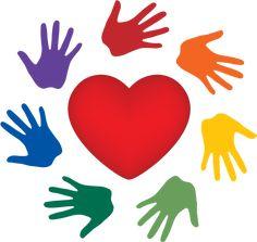 INTERPROFESSIONAL PRACTICE: 3. Who works interprofessionally/ Autism