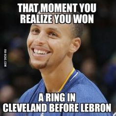 48 Ideas basket ball memes stephen curry for 2019 Funny Nba Memes, Funny Basketball Memes, Basketball Tricks, Basketball Quotes, Funny Humor, Dankest Memes, Funny Stuff, Stephen Curry Meme, Curry Memes