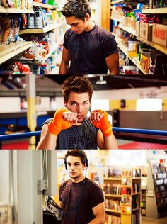 Dylan Sprayberry Teen Wolf Boys, Teen Wolf Dylan, Teen Wolf Cast, Dylan Sprayberry, Hot Actors, Actors & Actresses, Victoria Moroles, Teen Wolf Memes, Cody Christian