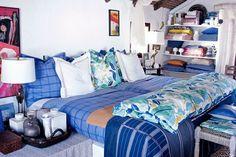 10 ideja za ljetno uređenje doma - BUDI.IN