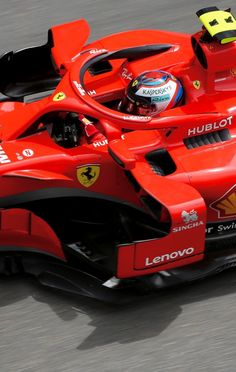 Ferrari - Go Charles! Ferrari F1, F1 Wallpaper Hd, Wallpapers, Grand Prix, Gp F1, Living In Car, Riding Quotes, Formula 1 Car, F1 Racing