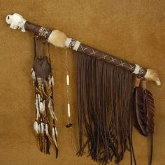 Smoke-able Hand Carved Pipe Stone Peace Pipe by Navajo Native American Tony Turpin (ONE OF A KIND) $277.00 #Alltribes