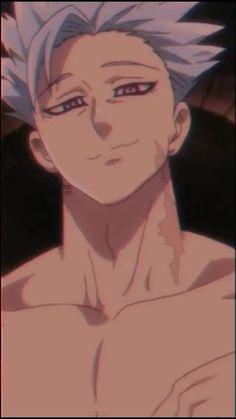 Anime Songs, Anime Films, Anime Characters, Evil Anime, Otaku Anime, Anime Character Drawing, Cute Anime Character, Cute Anime Guys, I Love Anime