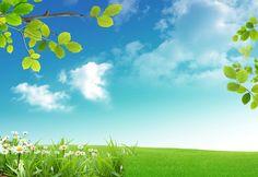Biologische, Lactosevrije en Suikervrije Paaseitjes + Win Actie