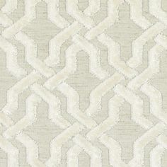 A modern heavyweight velvet upholstery fabric with a trellis textured design of ivory on a woven natural linen color background. This fabric is suitable for all furniture upholstery and soft enough for pillows and headboards. Please use the drop down box for your choice of fabric by