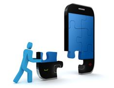 FuGenX Technologies is a leading iphone app development company in UK.it develops iphone apps across over the world.It provides result-oriented application development services on all platforms.It has delivered more than successful mobile applications. Inbound Marketing, Internet Marketing, Online Marketing, Digital Marketing, Marketing Plan, Content Marketing, Marketing Products, Marketing News, Marketing Software