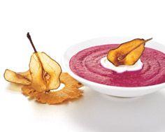crisp fruit chips by anna olson