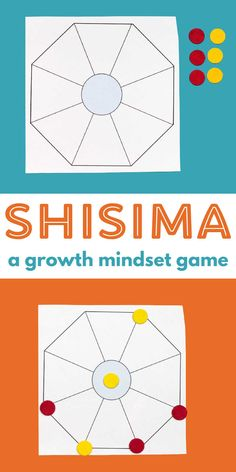 Kids love three in a row games like shisima, a traditional abstract strategy board game for two players from Kenya. This game even encourages a growth mindset and makes kids smarter! Math For Kids, Fun Crafts For Kids, Games For Kids, Kid Games, Kid Crafts, Family Game Night, Family Games, Library Activities, Activities For Kids