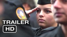 """WATCH: """"The Invisible War."""" Documentary looking at the epidemic of sexual assault against female soldiers in Afghanistan and Iraq"""