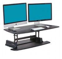 Varidesk Pro 48 Desk - Standing Desk