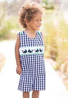 ddb07d6b3c40 11 Best Shrimp and Grits Kids Clothes REP- Fayetteville
