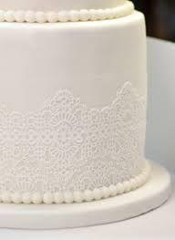 Hochzeitstorte Spitze Google Suche Wedding Cake Pinterest