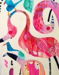 {ARTIST SHOWCASE: Jesse Breakwell} | The Sweet Escape