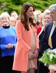 Doutzen Kroes zwanger en meer prachtige zwangeren