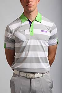 http://www.golfvogue.com