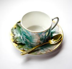 Roberto Cavalli 2016 Tableware