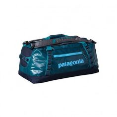 Patagonia duffle bag 60L