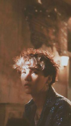 𝗦𝗘𝗘𝗦𝗔𝗪 ʸᵒᵒⁿᵐⁱⁿ – ・◇ ・◇・ The real drama begins with the most harmless things. Jhope, Namjoon, Seokjin, Jimin, Min Yoongi Bts, Min Suga, Bts Bangtan Boy, Hoseok, Taehyung