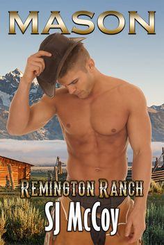 Mason (Remington Ranch, #1)