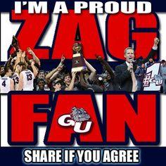 ♥ Gonzaga Basketball, Basketball Socks, Duke Blue Devils, Seahawks, Raiders, Bulldogs, Friendship, Sports, Hs Sports