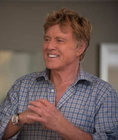 Charles Robert Redford Jr., better known as Robert Redford, is an American actor, film director, producer, businessman, environmentalist, philanthropist, and a founder of the Sundance Film Festival. Born: August 18, 1936 (age 78), Santa Monica, CA
