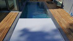 Edelstahlpool Outdoor Decor, Home Decor, Swiming Pool, Swim, Homemade Home Decor, Decoration Home, Interior Decorating